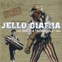 Biafra, Jello: The big ka-boom, pt. 1