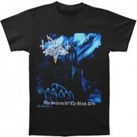 Dark Funeral : Secrets of the Black Arts