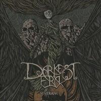 Darkest Era: Severance
