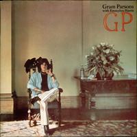 Parsons, Gram: GP