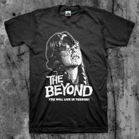 Movie: The Beyond
