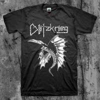 Blitzkrieg : Dragonfly