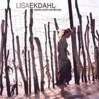 Ekdahl, Lisa: Heaven, Earth and Beyond