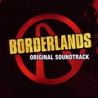 Soundtrack: Borderlands