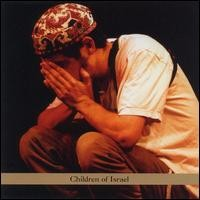 Zamir, Daniel: Children of Israel