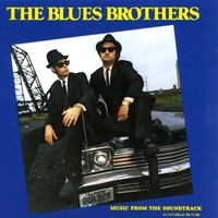 Blues Brothers: Blues Brothers