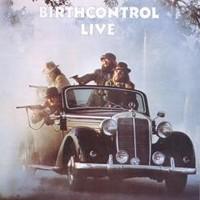 Birth Control: Live