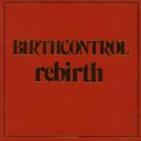 Birth Control: Rebirth