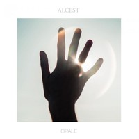 Alcest: Opale