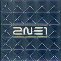 2NE1: 2NE1