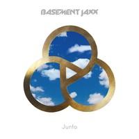 Basement Jaxx: Junto