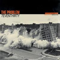 7Even Thirty: Problem