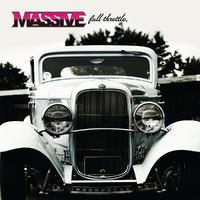 Massive: Full Throttle