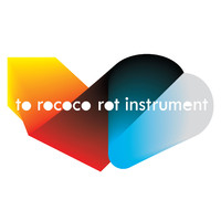 To Rococo Rot: Instrument