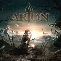 Arion : Last of us