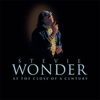 Wonder, Stevie: At the Close of the Century