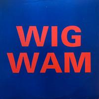 Wigwam : Wigwam