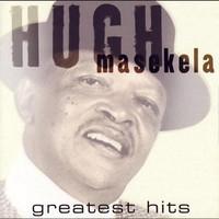 Masekela, Hugh: Greatest Hits
