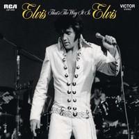 Presley, Elvis: That's The Way It Is