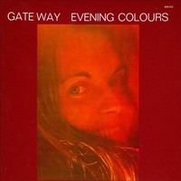 Vanay, Laurence: Evening Colours