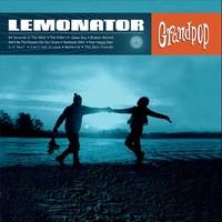 Lemonator: Grandpop