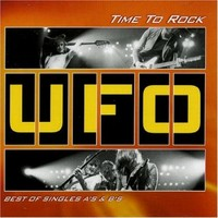 Ufo: Time to rock
