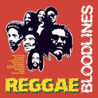 V/A: Reggae Bloodlines