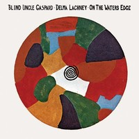Blind Uncle Gaspard: On the Waters Edge