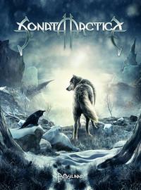 Sonata Arctica / Ollila, Marko : Sonata Arctica