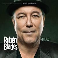 Blades, Ruben: Tangos