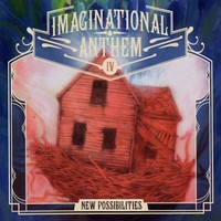 V/A: Imaginational Anthem IV: New Possibilities