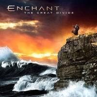 Enchant: Great divide