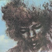 Hendrix, Jimi : Cry of love