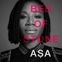 Asa (NGR): Bed of stone