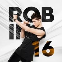 Robin : 16