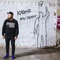 Kasmir : AMK dropout