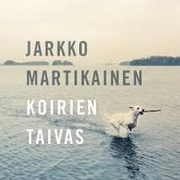 Martikainen, Jarkko: Koirien taivas