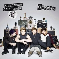5 Seconds of Summer: Amnesia