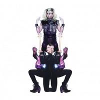 Prince: Plectrum electrum
