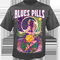 Blues Pills : Blues Pills