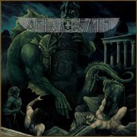 After Death: Split