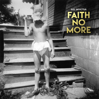 Faith No More : Sol Invictus