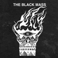 Black Mass: Black candles