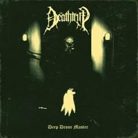 Deathtrip: Deep drone master