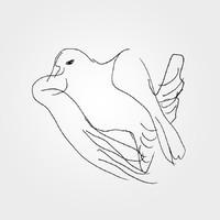 Manna: Blackbird