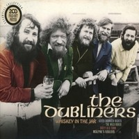 Dubliners: Whiskey in the jar