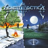 Sonata Arctica: Silence
