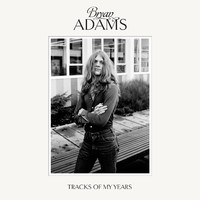 Adams, Bryan: Tracks Of My Years