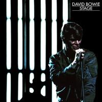 Bowie, David: Stage