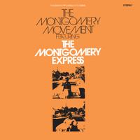 Montgomery Express: The Montgomery Movement